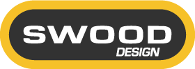 SWOOD_DESIGN_280X100.png