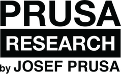 prusaresearch-logo-final-2017@2x.png